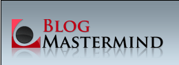 BlogMastermindLogo