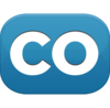 CoTweet Web-based Twitter Manager