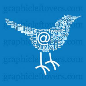 Twordle Free Twitter Icon