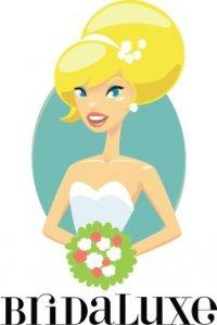Wedding Affiliate Program