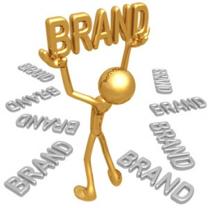 Brand Reputation Management - What it Is