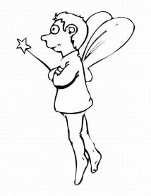 Google Fairy