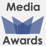 World Media Awards