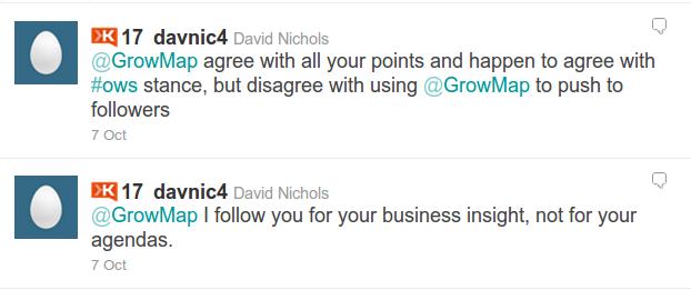 DavNic4 Tweets