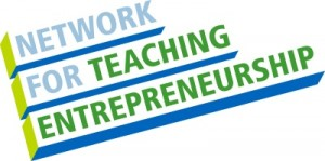 Network For Teaching Entrereneurship NFTE