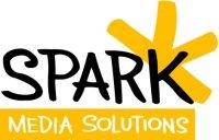 Spark Media Solutions Logo