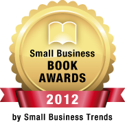 Small Biz Trends Book Awards 2012