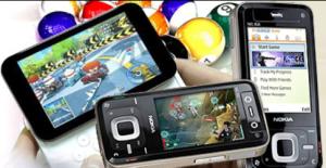 Mobile App Development RapidSoft