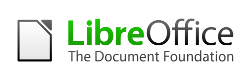 libreoffice-3.3RC