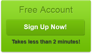 Get a free experiment.ly account