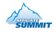 THE Premier Affiliate Marketing Conference