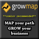 GrowMap 125x125 Ad Block