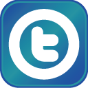 TweepML