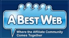 A Best Web