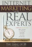Recommended Affiliate Marketing Tips Book