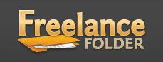 Freelance Folder Freelancing Blog