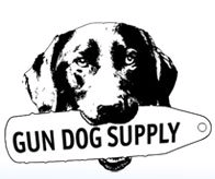 Gun Dog Supply