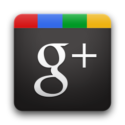 Get the Google Plus Widget for WordPress