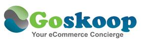 Goskoop Logo