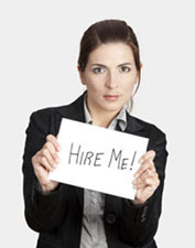 Tips to Get People to Hire Your Freelancing Services