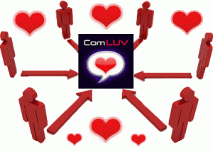 Use CommentLuv to Attract Business