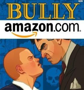 Amazon bully