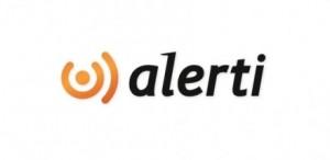 Alerti logo