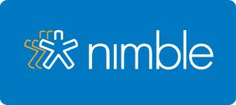Nimble Social CRM Contact Manager & Calendar ~ How it Works